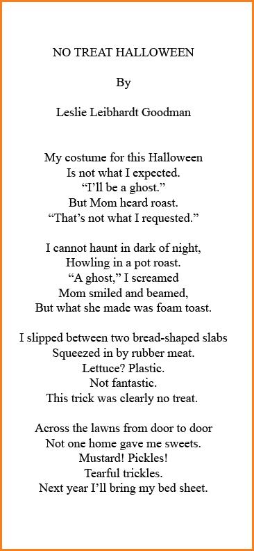 Halloweensie