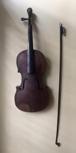 vioin-2