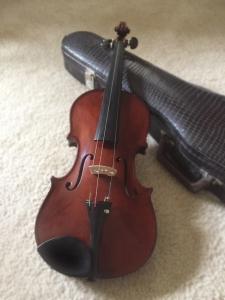 vioin-3