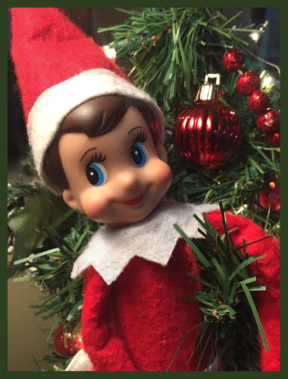 elf-of-the-shelf