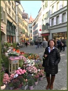 Vivian-Lausanne